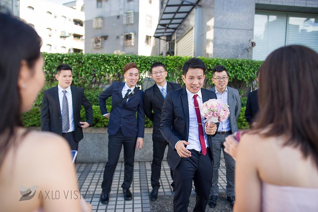 WeddingDay 20161016_025