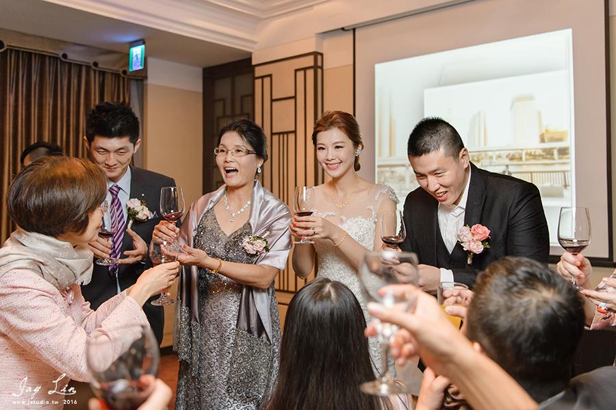 台北國賓大飯店 婚攝 台北婚攝 婚禮攝影 婚禮紀錄 婚禮紀實  JSTUDIO_0073