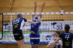 21012017-21012017-_MG_0399 (michelemv) Tags: volley avsmoscabruno palestramaxvalier canon italy altoadige sudtirol sportdisquadra