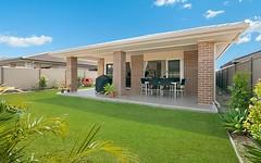 34 Eider Quadrant, Ballina NSW