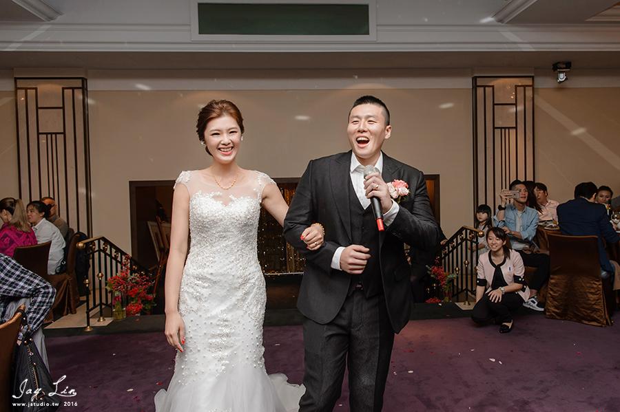 台北國賓大飯店 婚攝 台北婚攝 婚禮攝影 婚禮紀錄 婚禮紀實  JSTUDIO_0049
