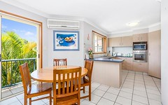 92/1-9 Gray Street, Tweed Heads West NSW
