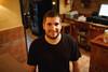 Fotos para la nueva web de La Cuineta d'en Persi, 14 años ofreciendo una comida típica catalana. Enhorabuena por seguir haciéndolo!!!  Mil gracias por ofrecerme hacer este trabajito :) #lacuinetadenpersi #badalona #restaurant #cuinacatalana #fotografia (niominastudio) Tags: lacuinetadenpersi cuinacatalana badalona restaurant fotografia