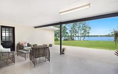 2 Bluewater Avenue, Fassifern NSW