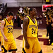 CMU Mens Basketball Vs. Akron 7