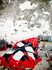 azie15-03 (Hans van der Blij) Tags: bangladesh dhakka