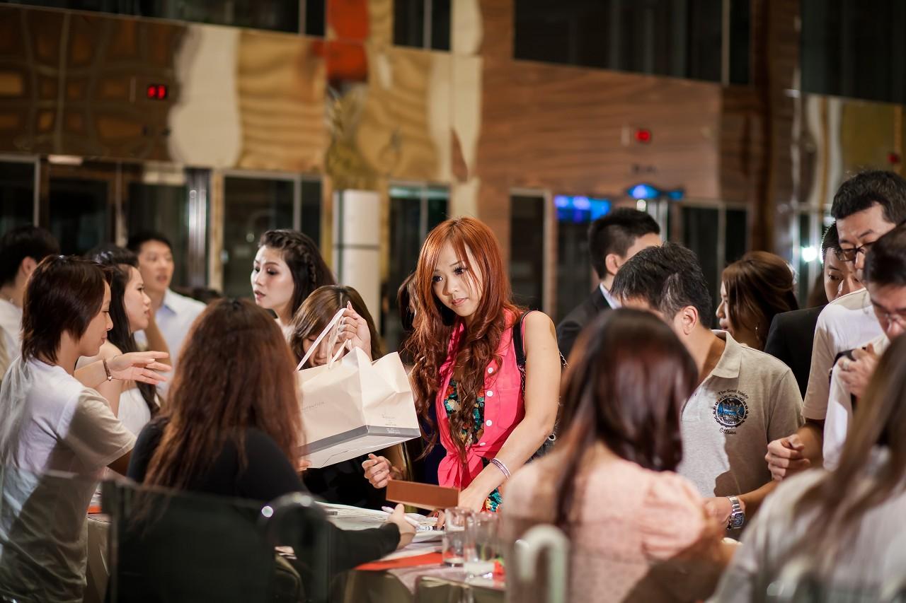 20130624網站大圖_0045