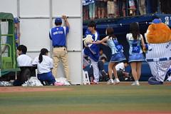 DSC_0193 (2) (Yu_take) Tags: 横浜denaベイスターズ 三嶋一輝