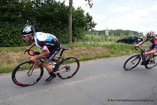 Kruibeke junioren (314)