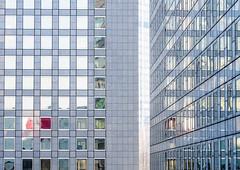 FacadeProfileC.jpg (Klaus Ressmann) Tags: blue winter abstract france architecture modern facade design pattern cityscape olympus ladefense minimal system klaus omd em1 fparis ressmann omdem1 flccity klausressmann olympusomdsystem