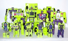 constructicons hook bonecrusher long haul scrapper mixmaster and scavenger transformers generation 1 series 2 1985 and  generations combiners wars titan class devastator constructicons hasbro 2015 (tjparkside) Tags: 2 two june truck one 1 solar robot construction energy long transformer crane g chest transport rifle cement wing mixer dump wave australia super class steam mining beam robots card transformers weapon pistol laser cw g1 series wars surgical 25th shovel hook generations piece titan 1985 salvage generation engineer bulldozer materials weapons collector scavenger magna hasbro haul mixmaster decepticon scrapper included decepticons fabrication gestalt combiners demolitions 2015 devastator payloader combining constructicons bonecrusher combiner constructicon