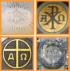 Mein Jesu, ich will dein gedenken (amras_de) Tags: jesus isa jesús jesuschrist jezus isus gesù jesuschristus ježíškristus jeesus iesus jézus jesuschristo jesuskristus jezuschrystus gesùcristu jesúsdenazaret jésusdenazareth jezuskristus jesusnazaretekoa jesuokristo chesúsdenazaret jesúsdenatzaret íosacríost jesusvannasaret jesusvunnazaret jèsus isusdinnazaret ježiškristus