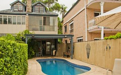 135 The Promenade, Sans Souci NSW