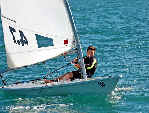 "2015 ABYC Closing of Season Sailpast • <a style=""font-size:0.8em;"" href=""http://www.flickr.com/photos/99242810@N02/19049610315/"" target=""_blank"">View on Flickr</a>"