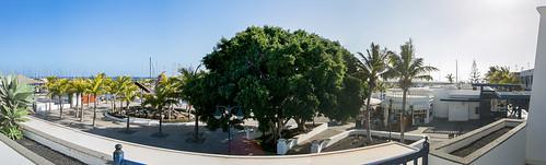 Marina Apt-PuertoCalero-Sun-e Holidays -26- SUNSEEKER