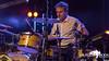 David Gray @ Meadow Brook Music Festival, Rochester Hills, MI - 06-22-15