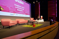 """Shake2015 • <a style=""""font-size:0.8em;"""" href=""""http://www.flickr.com/photos/134059386@N05/19093960528/"""" target=""""_blank"""">View on Flickr</a>"""