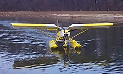 701_amph_water_taxi2