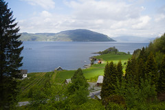 RelaxedPace22445_7D6351 (relaxedpace.com) Tags: norway 7d 2015 mikehedge