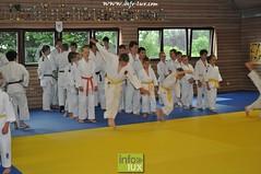 Judo0024
