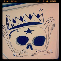 #Mtlcomiccon #Montréal avec Tarek ★★★ #dessin #paristonkarmagazine #art #dessin #streetart #artistic #writer #artistes #forms #painting #art #urban #parisien #france #skull #book #drawings #tarek #gold #Mtlcomiccon #cosplay  #comics #menatwork (Pegasus & Co) Tags: instagramapp square squareformat iphoneography nashville comics comiccon mtlcomiccon montréal québec canada cosplay tartamudo vincentpompetti bd bandedessinée dédicace salon signature cosplaying people play fun colors pop popculture entertainment loisir superheros superhéros manga