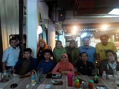 IMG-20140717-WA020
