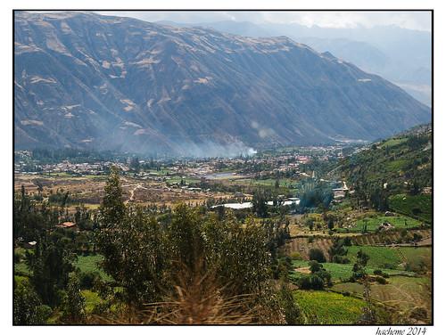2014-09-18_Huaraz-0073