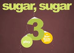 Play Sugar, sugar 3 via ZaFi.Lt (marius.kiupelis) Tags: game painting play flash free brain sugar puzzle gravity online physics sugar3 mouseonly