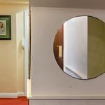 The Round Mirror thumbnail
