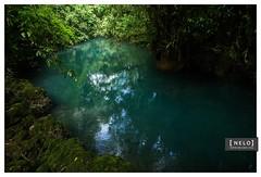413 Hun Nal Ye - Coban ([nelo]) Tags: naturaleza mountain ro forest river guatemala bosque cenote manual gt montaa 16mm piedras 1250 f35 cobn iso500 2stars sacatepquez laantiguaguatemala canoneos6d hunnalye 22233pm parqueeclogico expcomp1158 20150523