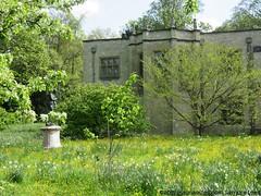 IMG_9749 (SandyEm) Tags: statuary nationaltrust cambridgeshire angleseyabbey gardenstatuary 10may2015