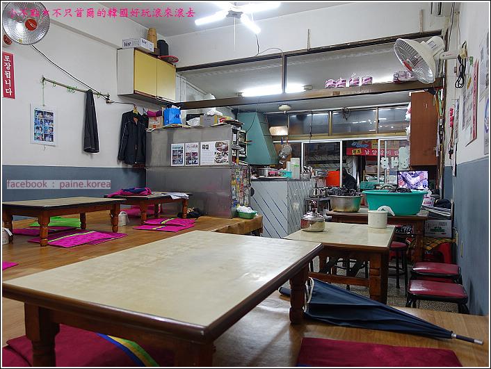 大邱西門市場 辣排骨特色小吃 (14).JPG