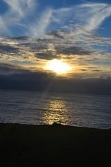Easter Dawn Service Watsons Bay 2015 027