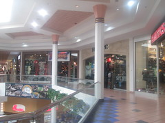 Spencers & Hot Topic (Random Retail) Tags: retail mall store tn johnsoncity hottopic 2015 spencergifts themallatjohnsoncity