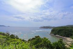IMG_2564 (griffey_kao) Tags: okinawa akajima