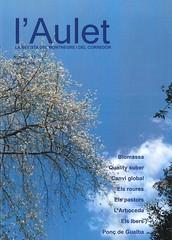 """Revista Aulet 13 Montnegre Corredor <a style=""""margin-left:10px; font-size:0.8em;"""" href=""""http://www.flickr.com/photos/134196373@N08/20125163790/"""" target=""""_blank"""">@flickr</a>"""