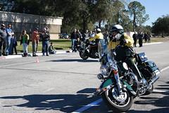 2014 NEF Rally-89