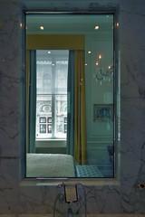 Maschekseite (andtor) Tags: vienna wien window bathroom hotel austria fenster staatsoper badezimmer hotelsacher rx100