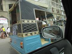 Nazimabad No. 2 First Chowrangi (Street_Guy) Tags: 2 underground no shops karachi ahmed mullah chowrangi nazimabad halwai rizvia