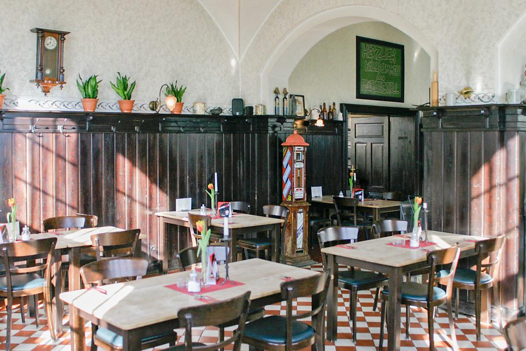 HD Wallpapers Wohnzimmer Restaurant Dortmund Dgemobiledesignga