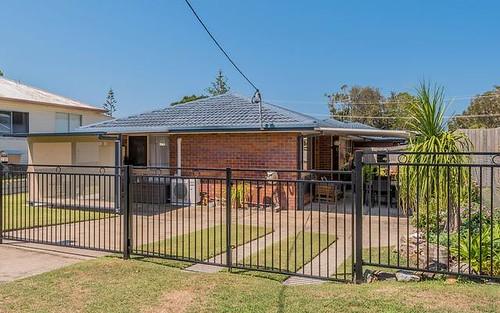 23B Waratah Lane, Evans Head NSW