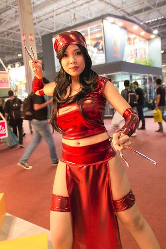 ccxp-2016-especial-cosplay-122.jpg