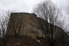 Mare-var - 16 szazad10