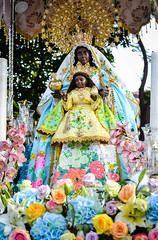 Our Lady of Montserrat (Fritz, MD) Tags: intramurosgrandmarianprocession2016 igmp2016 igmp intramuros intramurosmanila manila marianprocession grandmarianprocession marianevents cityofmanila procession prusisyon intramurosgrandmarianprocession ourladyofmontserrat