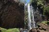 Queen Mary Falls (Stelex) Tags: queen mary falls fall waterfall waterfalls water river bushwalk nature walk walking hike hiking chasingwaterfalls explore australia queensland discoveraustralia