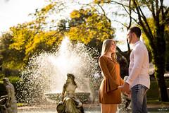 OF-PreCasamentoJoanaRodrigo-21 (Objetivo Fotografia) Tags: casal casamento précasamento prewedding wedding silhueta amor cumplicidade dois joana rodrigo portoalegre retrato love felicidade happiness happy