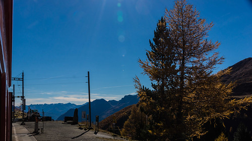 2016-10-29-121356_Poschiavo_Bernina-Bahnfahrt