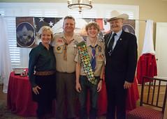 John_Eagle_5941 (cmiked) Tags: 2016 courtofhonor eaglescout cliftonhouse december john texas waco 366353 proj366 repdocanderson