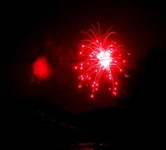 PB260262 (photos-by-sherm) Tags: flotilla boats fireworks wrightsville beach nc november parade supper