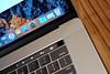 Lr43_L1000033 (TheBetterDay) Tags: apple macbookpro macbook mac applemacbookpro mbp mbp2016